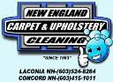New England Carpet Cleaning