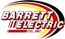 Barrett Electric Co., Inc.