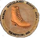 New England Boot Co