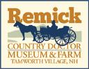 Remick Country Doctor Museum & Farm
