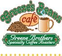 Greene Brothers Specialty Coffee Roasters