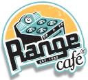Range Cafe Wyoming