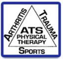 ATS Physical Therapy