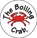 The Boiling Crab - LV