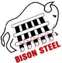 Bison Steel Inc