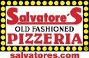 Salvatore's Old Fashioned Pizzeria/Arthur Treacher's