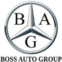 Boss Auto Group