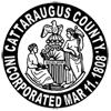 Cattaraugus County Refuse Department
