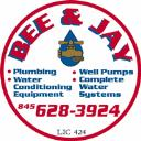 Bee & Jay Plumbing and Heating Corporation