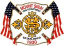 Mt Sinai Fire District