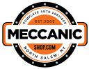 Meccanic Shop North Inc