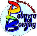 Palmyra Bowling Center