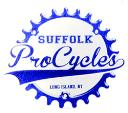Suffolk Pro Cycles