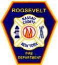 Roosevelt Fire District