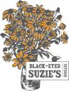 Black-Eyed Suzie's Upstate