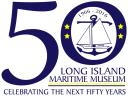The Long Island Maritime Museum