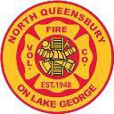 North Queensbury Volunteer Fire Company