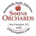 Soons Orchards