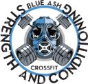 Blue Ash Strength & Conditioning - CrossFit Blue Ash