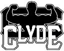 Clyde Fitness
