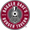 Bagger Dave's Burger Tavern - West Chester