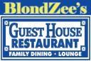 BlondZee's Guest House Restaurant & Lounge