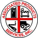 Associated Products Services Inc