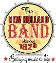 New Holland Band Museum
