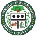 Warminster Township Library