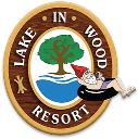 Lake-In-Wood Campground