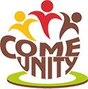The ComeUnity Cafe