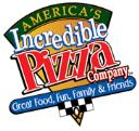 America's Incredible Pizza