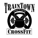 TrainTown CrossFit