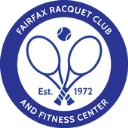 Fairfax Racquet Club & Fitness Center