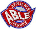 Able Appliance Services
