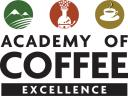 Academy of Coffee Excellence at Williamsburg Coffee