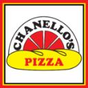 Chanello's Pizza Colonial Heights