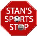 Stan's Sports Stop