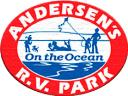 Andersen's on the Ocean RV Park