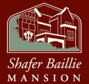 Shafer Baillie Mansion Bed and Breakfast