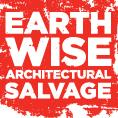 Earthwise Architectural Salvage - Seattle