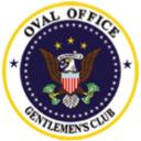 Oval Office Gentlemen's Club