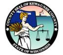 Kewaunee County Court Reporter