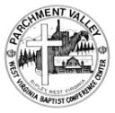 Parchment Valley Conference Center