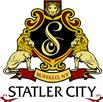 Statler City Hospitality & Entertainment Complex, logo