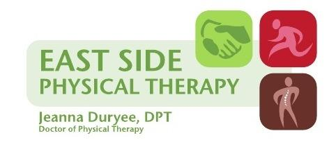 East Side Physical Therapy, LLC