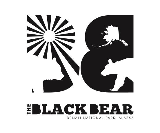 Black Bear Coffee House