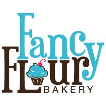 Fancy Flour Bakery