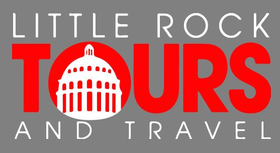 Little Rock Tours and Travel
