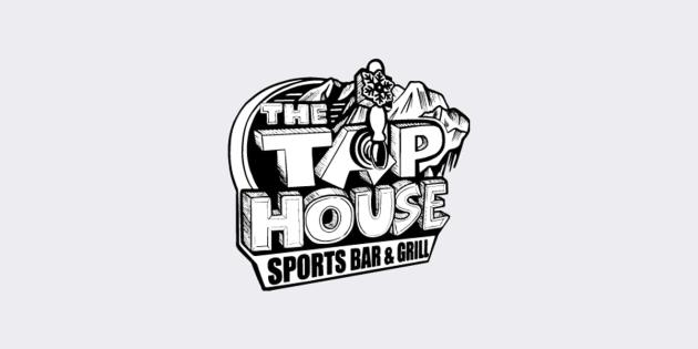 Tap House Sports Grill